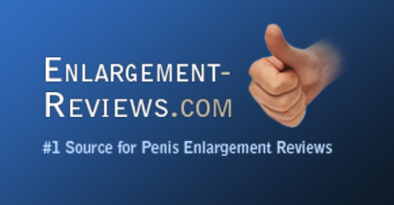 Any oil for penis enlargement